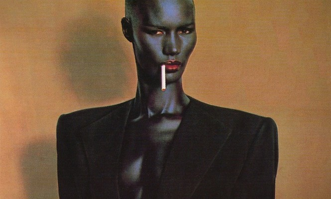 grace-jones-seminal-lp-nightclubbing-to-get-deluxe-vinyl-reissue-with-previously-unreleased-material