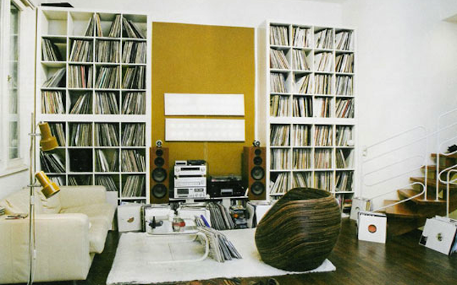 ikea-issue-statement-to-reassure-vinyl-lovers-about-expedit-replacement