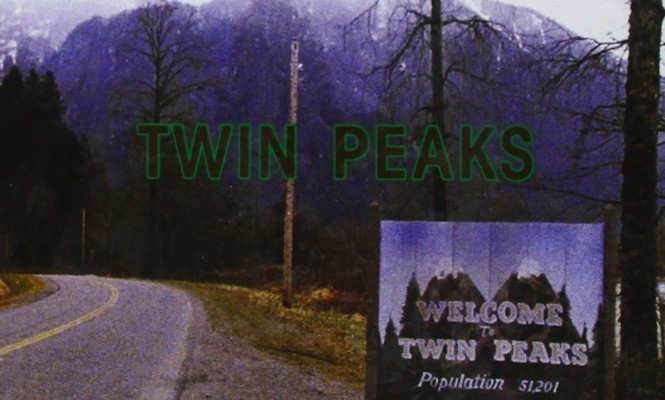 <em>Twin Peaks</em> soundtracks to be reissued on vinyl by Death Waltz Recordings