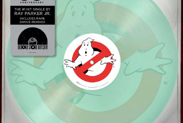 who-ya-gonna-call-ghostbusters-theme-to-be-reissued-on-glow-in-the-dark-vinyl