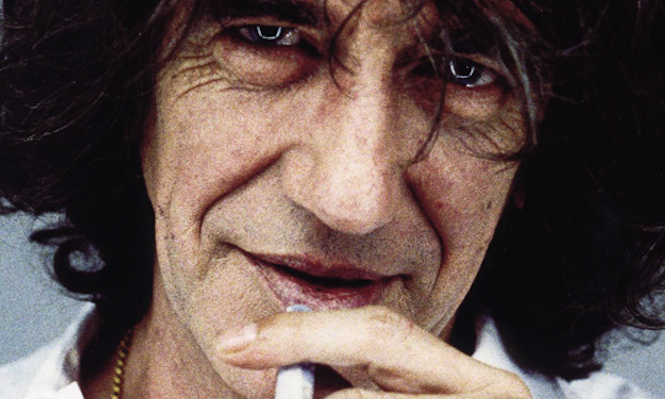 record-club-iconic-outlaw-howard-marks-shares-his-8-favourite-records