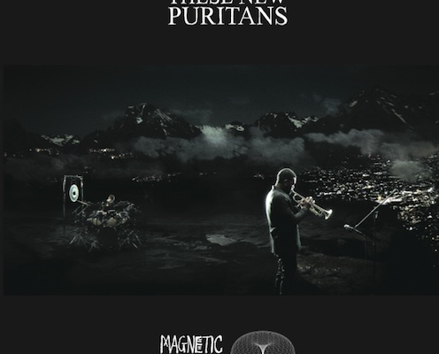 these-new-puritans-release-limited-magnetic-field-12-to-coincide-with-adventurous-interactive-installation-at-the-vinyl-factory
