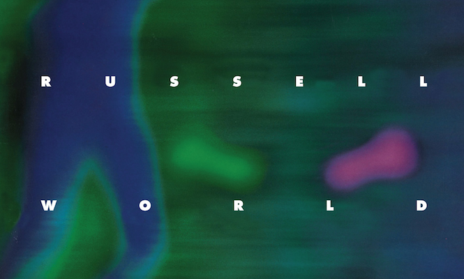arthur-russells-seminal-world-of-echo-gets-rare-vinyl-reissue