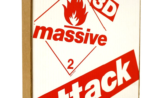 photo-gallery-unboxing-the-vinyl-factorys-limited-edition-book-3d-and-the-art-of-massive-attack