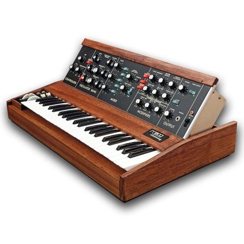 minimoog-2.27.2014 copy