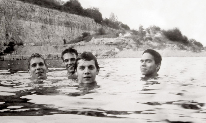 &#8220;We were all out of our minds&#8221;: Revisiting Slint&#8217;s genre-defining LP <em>Spiderland</em>