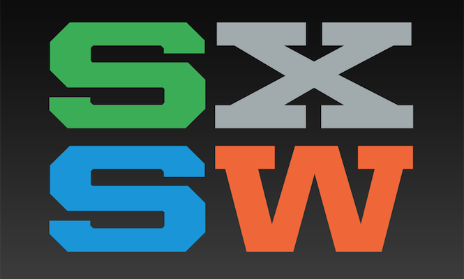 sxsw-on-vinyl-8-essential-events-for-wax-enthusiasts