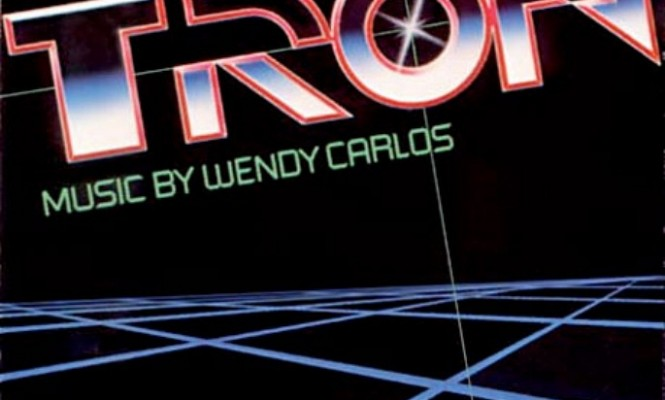 wendy-carlos-original-tron-soundtrack-gets-vinyl-reissue