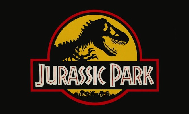 jurassic-park-soundtrack-set-for-vinyl-reissue