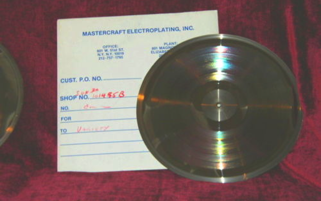 sun-ra-master-tapes-up-for-sale-on-ebay-for-20000