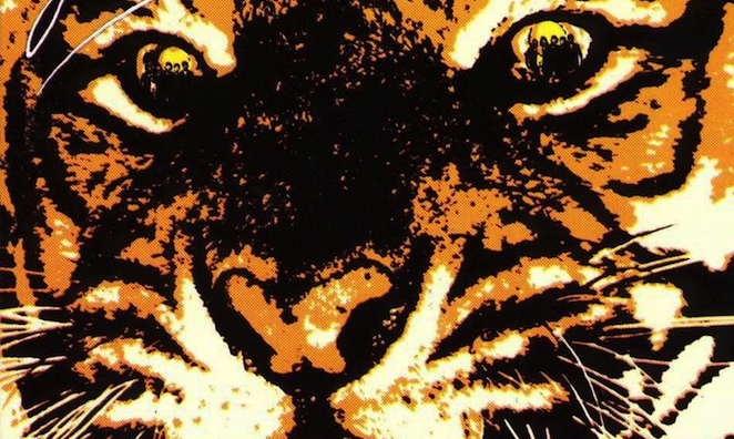 alaskan-band-release-self-destructing-vinyl-in-support-of-endangered-tiger