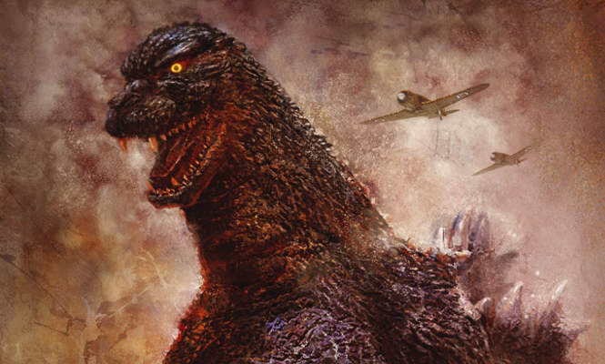 original-1954-godzilla-soundtrack-to-be-reissued-by-death-waltz-limited-edition-atomic-breath-vinyl
