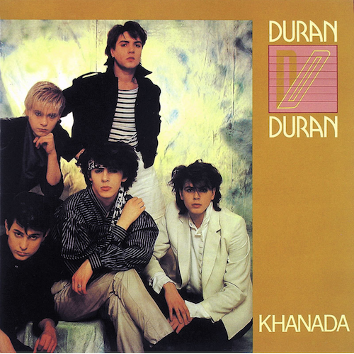 Diamonds In The Rough 15 Essential Duran Duran Rarities