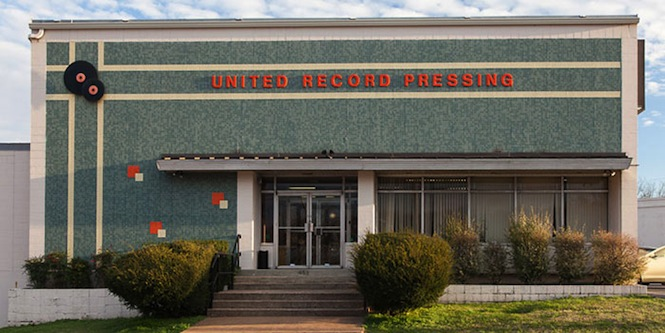 north-americas-biggest-vinyl-manufacturer-plans-massive-expansion