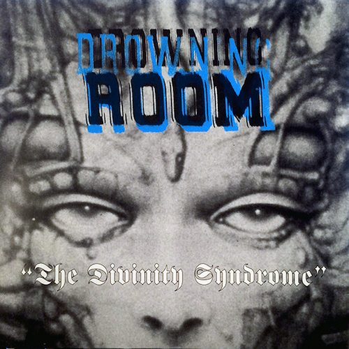 drowning room_the divinity syndrome