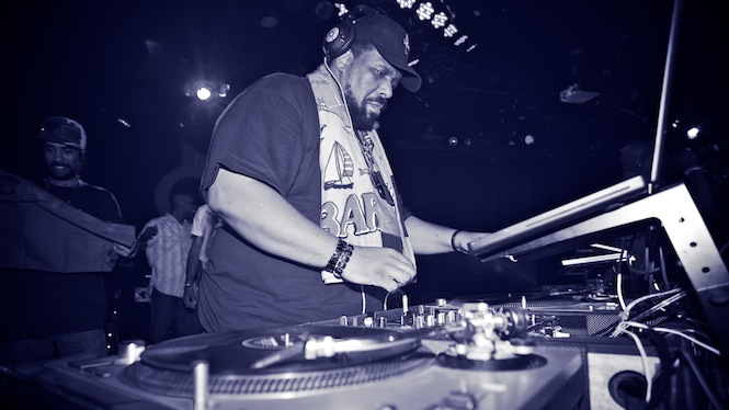 dj-shadow-and-cut-chemist-to-tour-with-afrika-bambaataas-record-collection