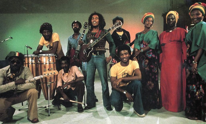 a-guide-to-the-original-studio-recordings-of-bob-marley-and-the-wailers