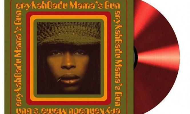 erykah-badus-mamas-gun-is-being-reissued-on-transparent-red-vinyl