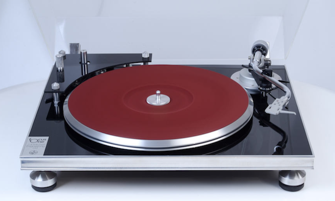 the-8-best-vintage-turntables-and-what-to-look-out-for-when-buying-second-hand