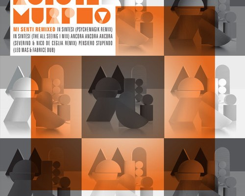 roisin-murphy-to-release-remix-bundle-of-her-new-ep-mi-senti-listen-to-psychemagiks-rework-of-in-sintesi-now