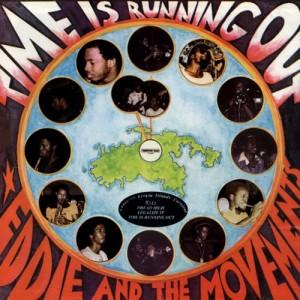 12 X 12 The 12 Best Caribbean Disco Records The Vinyl
