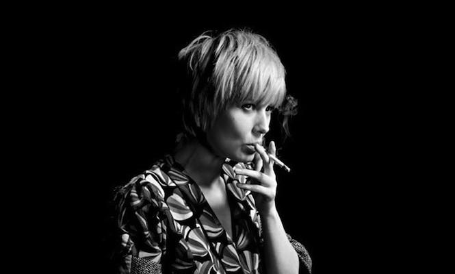 Róisín Murphy announces new album <em>Take Her Up To Monto</em>