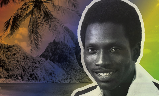 12 x 12: The 12 best Caribbean disco records