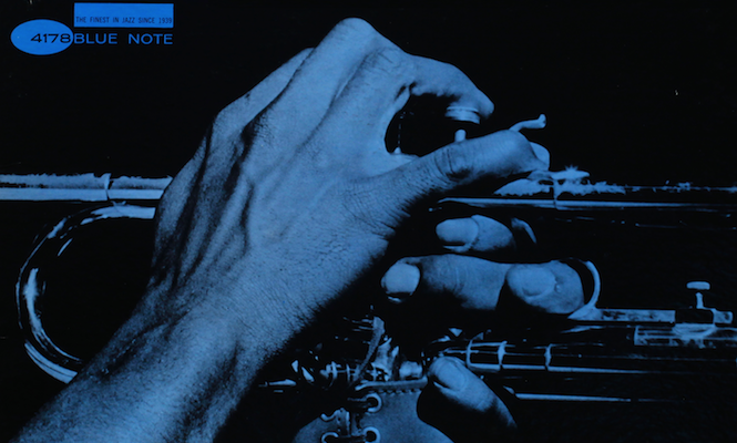 Blue Note changed my life: 16 artists pick their favourite Blue Note records of all time