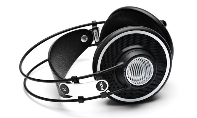 headphones_cover_170714