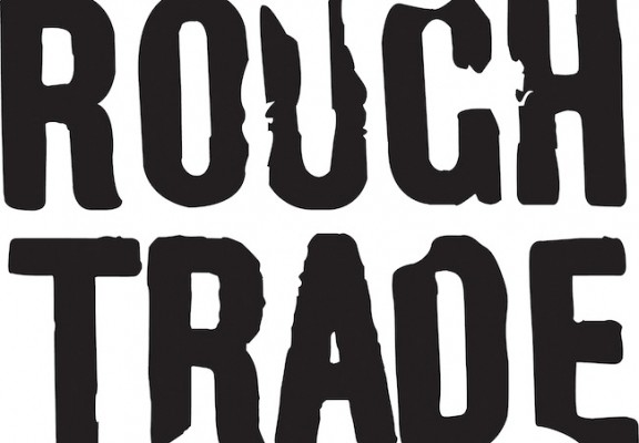 rough-trade-to-open-shop-in-nottingham-the-first-of-many-in-the-uk