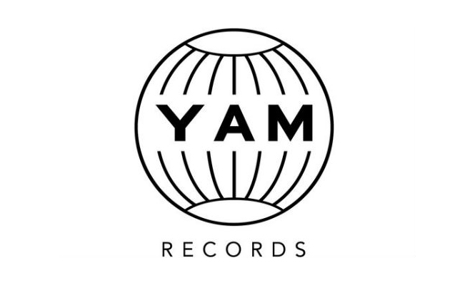 another-record-shop-yam-records-set-to-open-in-london