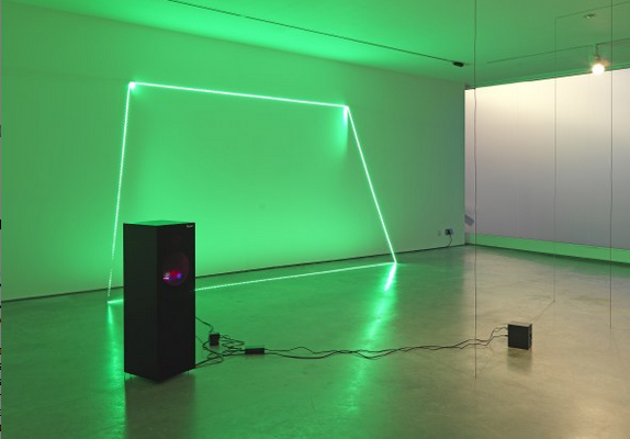 audiovisual-artist-haroon-mirza-to-light-up-the-serpentine-pavilion-with-unique-show-this-friday