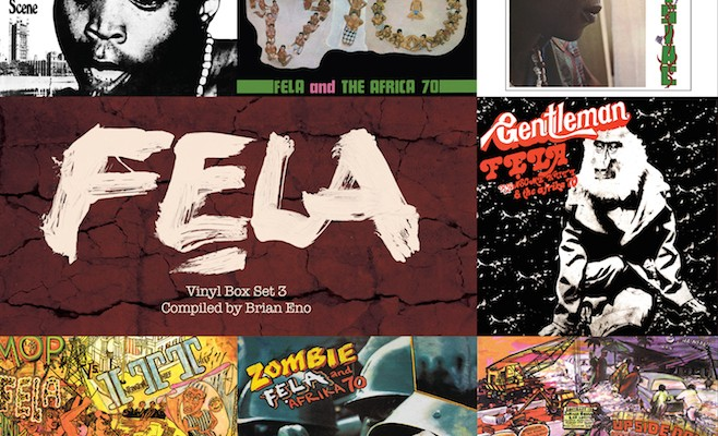 brian-eno-curates-new-fela-kuti-vinyl-box-set