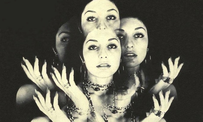 Persian gems: Listen to an exclusive mix featuring 20 essential Iranian funk, soul and disco tracks you need to hear