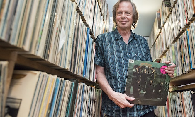 record-box-one-joe-boyd-unearths-treasures-in-john-peels-record-collection