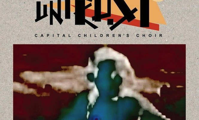 dinos-chapman-collaborates-with-a-childrens-choir-to-release-ep-featuring-a-capella-covers-of-crystal-castles-florence-the-machine-and-spiritualized