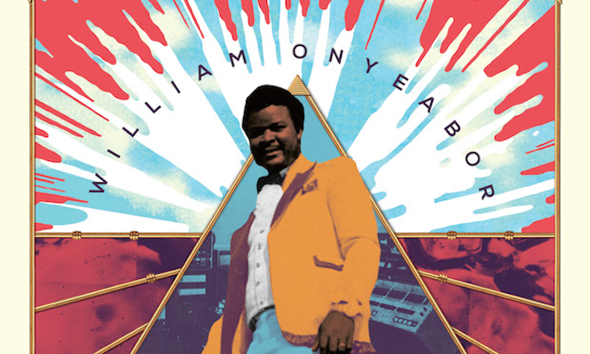 luaka-bop-announce-two-massive-vinyl-box-sets-reissuing-every-record-by-nigerian-synth-enigma-william-onyeabor