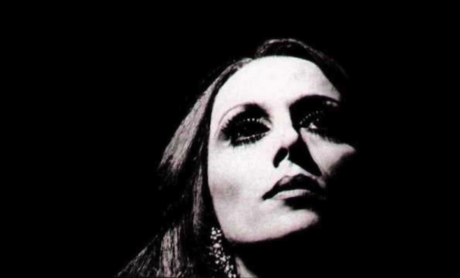 fairuz cover