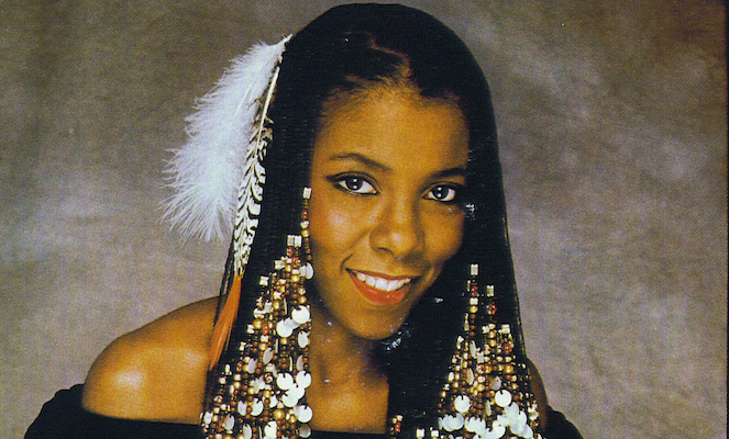 15-essential-patrice-rushen-tracks-and-the-records-that-case-them-selected-by-rainer-truby