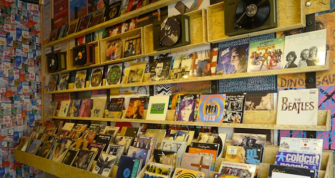 Billboard shuts down Urban Outfitters' claim to being the world's biggest vinyl retailer