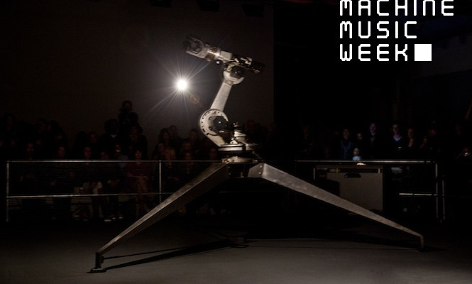 the-ada-project-listen-to-a-conrad-shawcross-podcast-on-machines-music-and-ada-lovelace
