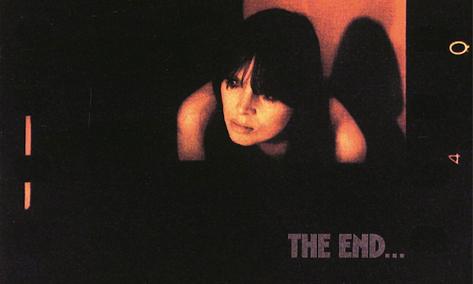 nicos-the-end-gets-expanded-40th-anniversary-vinyl-reissue