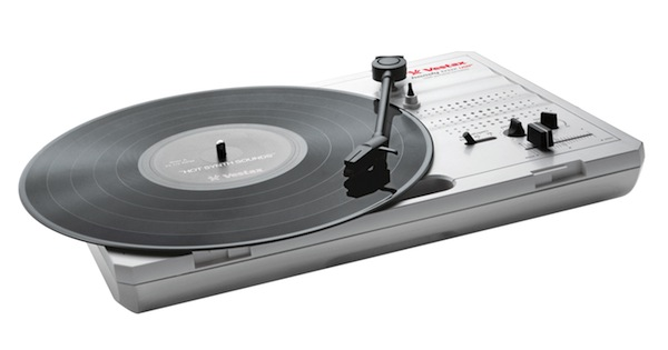 turntable-manufacturer-vestax-may-have-gone-out-of-business