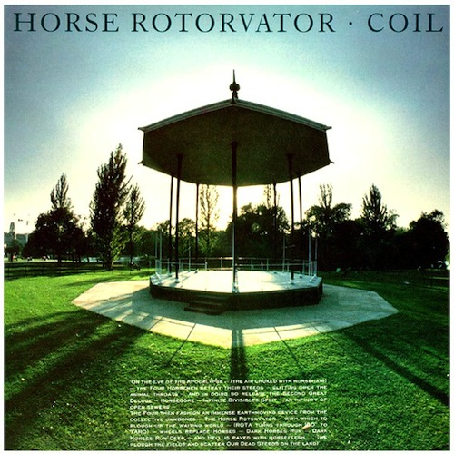 coil_horse rotorvator