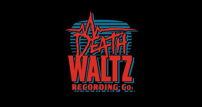 stream-an-exclusive-new-halloween-mix-from-death-waltz
