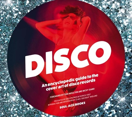 soul-jazz-celebrates-the-art-of-classic-disco-sleeves-in-12x12-book