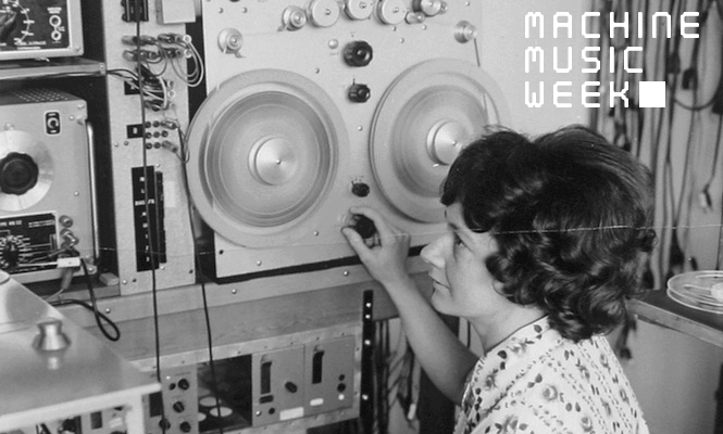 the-pioneering-women-of-electronic-music-an-interactive-timeline