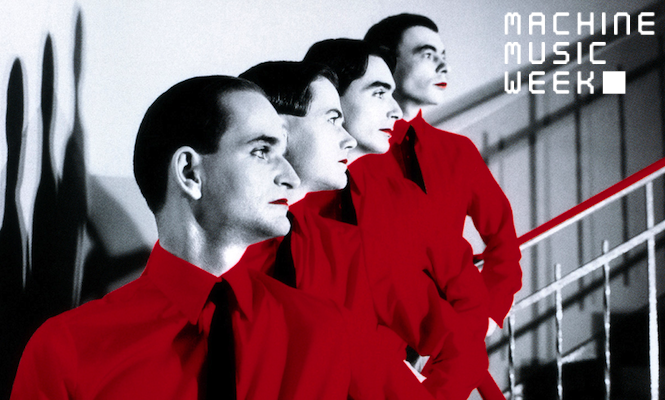 Kraftwerk changed my life: 20 artists pick their favourite Kraftwerk records of all time