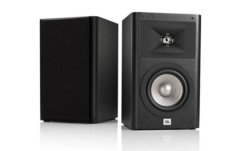 The 8 Best Budget Speakers For Vinyl