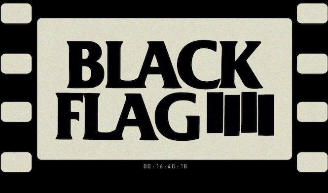 the-essential-black-flag